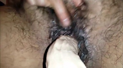 Homemade, Mature homemade, Hairy anal, Bbw hairy, Homemade mature, Hairy anal mature
