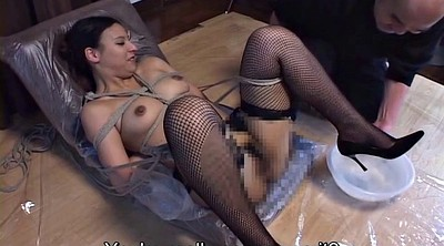 Japanese bdsm, Japanese anal, Japanese anal bdsm, Asian bdsm, Japanese bondage