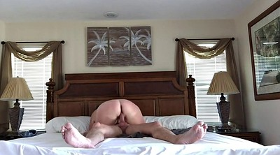 Friends mom, Friend mom, Mature wife, Sex mom, Mature riding, Husband fuck wife