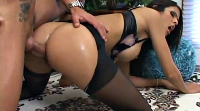Pantyhose, Pantyhose orgasm, Foot fetish, Pantyhose foot, Anal pantyhose