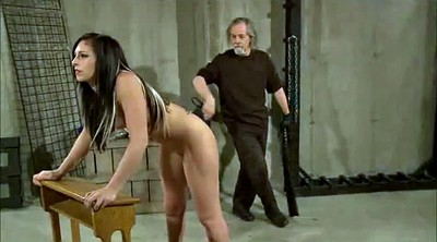Whipping, Perfect, Ass spanking
