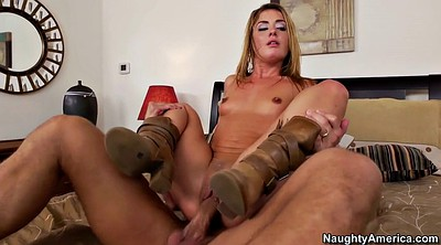 Small penis, Reverse, Reverse cowgirl