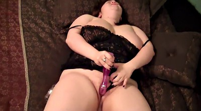 Fat, Bbw black, Bbw webcam, Ebony webcam, Amateur masturbation, Ebony bbw masturbating