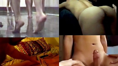 Old, Prostate, Power, Young compilation
