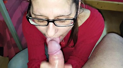 Creampie compilation, German creampie, Creampies compilation