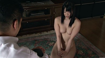 Japanese wife, Nude, Japanese public, Subtitle, Uehara, Asian public