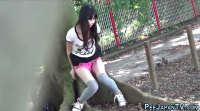 Japanese teen, Japanese hd, Japanese public, Asian public, Public japanese, Japanese outdoor