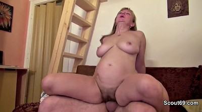 Granny porn, Private, Matures, Mom and dad, Granny orgasm, German mom