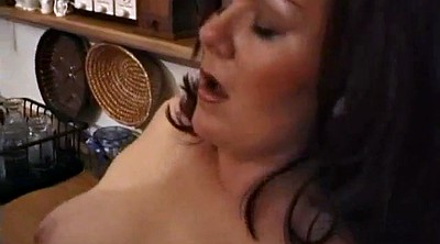 Homemade, Housewife, Kitchen mom, Busty mom, Homemade mom, Mom kitchen