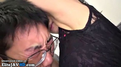 Japanese massage, Japanese office, Japanese handjob, Armpit, Japanese beauty, Japanese masturbation