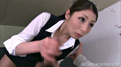 Hand, Locker, Hand job, Asian handjob, Asian cumshot, Locker room