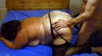 Squirt, Wife with, Wife friend, Friends wife
