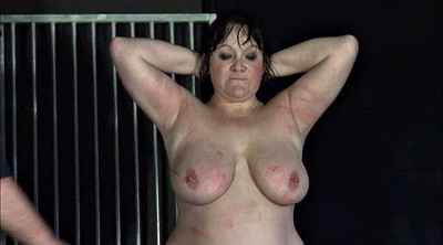 China, Needle, Bondage bbw, Torture bdsm, Spank bbw, China spank