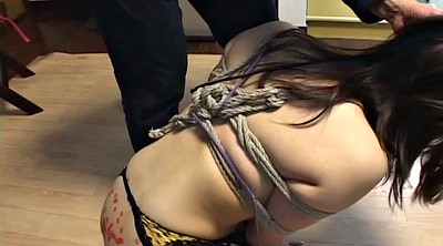 Japanese bondage, Bdsm japanese