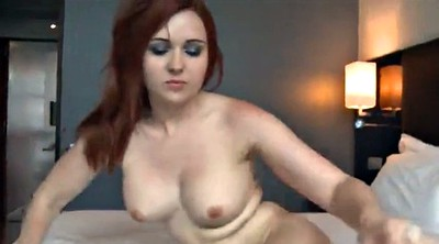 Creampie compilation, Creampie anal compilation, Anal compilation, Anal creampie compilation