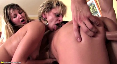 Granny boy, Old mom, Mature gangbang, Granny and boy, Mom gangbang, Mom and young boy