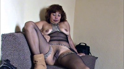 Hotel, Mature wife, My wife, Lick my ass, Open, Mature hotel