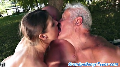 Creampie granny, Old men, Old creampie, Old young gay, Granny creampie, Gay creampie