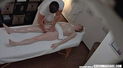 Czech massage, Czech anal