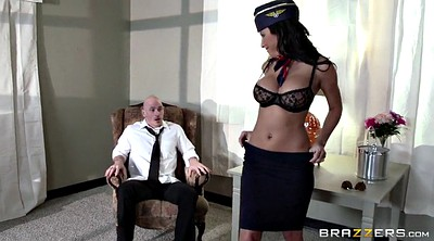 Johnny sins, Hotel, Uniform, Johnny, Flight