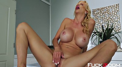 Alexis fawx, Mother in law, Mother-in-law