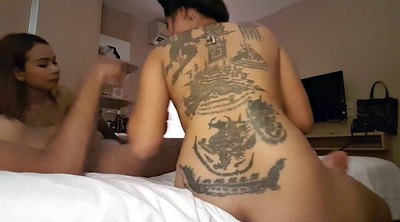 Prostitute, Asian cam, Thai hooker, Asian threesome, Asian hooker, Thai cam