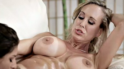 Brandi love, Lovely girl