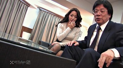 Japanese mature, Mature japanese, Mature asian, Step brother, Japanese uncensored