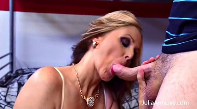 Julia ann, Tutor, Pupil