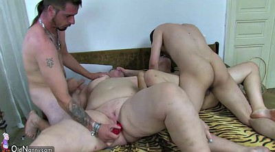 Mature boy, Granny boy, Fuck boy, Boy fuck mature
