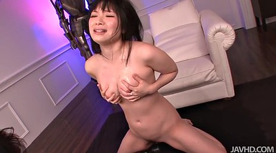 Squirt, Squirting, Japanese chubby, Japanese squirting, Japanese bukkake, Japanese orgasm