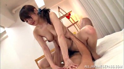 Japanese big tits, Oiled, Japanese oil, Japanese lick, Asian big tits, Licking japanese