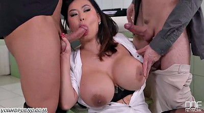 Group anal, Public anal, Asian public, Chubby double, Big tits nurse, Natural anal
