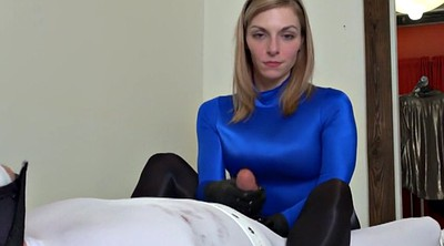 Torture, Edging, Edging cumshot