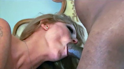Hot mom, Mom anal, Anal mom, Hot mature, Hot moms, Anal mature