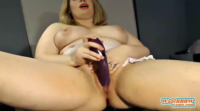 Huge dildo, Huge tits, Very young, Huge toys