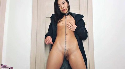 Korean, Asian dildo, Korean sex, Korean masturbation, Asian solo, Korean big tits