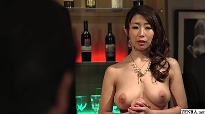 Japanese wife, Japanese bdsm, Asian wife, Japanese subtitles, Japanese slave, Cuckold slave