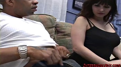 Hot mom, Big tits mom, Black mom, Mom black