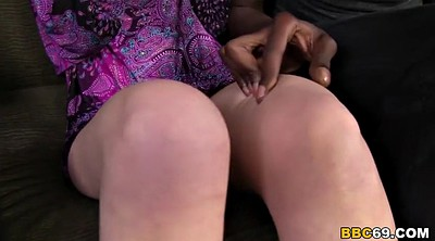 Abigaile johnson, Gangbang