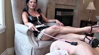 Mistress, Slaves, Beat, Asian slave, Slave asian, Asian voyeur