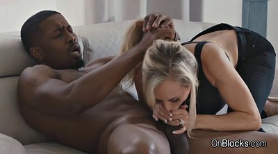Brandi love, Bbc, Brandi, Neighbor, Love bbc