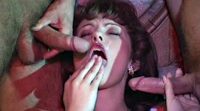 Vintage anal, Classic