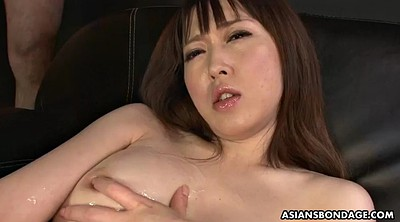 Squirting, Japanese squirt