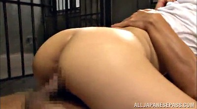 Asian, Insert, Japanese doggy style, Anal japanese, Throat japanese, Japanese deep
