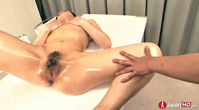 Oil, Japanese masturbation, Japanese oil, Japanese dildo