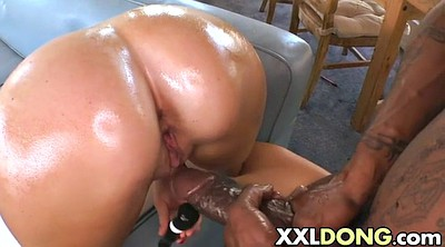 India, India summer, Indian hardcore, Tights, Indian sex