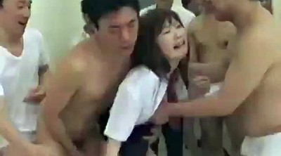 Japanese group sex, Japanese beauty, Japanese beautiful