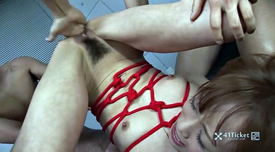Japanese uncensored, Japanese bondage, Japanese blowjob, Japanese group, Japanese gangbang, Bondage gangbang