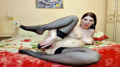 Russian anal, Stocking anal, Black sex
